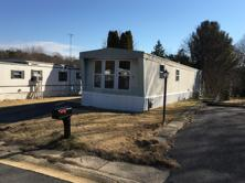 Oak Tree Mobile Home Park Jackson, New Jersey  Bed Bath Mobile Home For Sale Html on