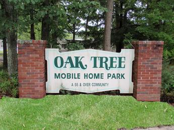 Oak Tree Mobile Home Park Jackson, NJ Homes for Sale Rent Affordable Mobile Homes For Sale Or Rent on mobile alabama historic homes tour, mobile homes tyler texas, mobile homes new york,